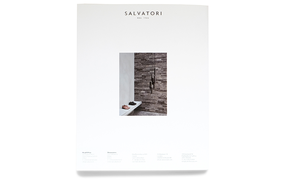 KucharSwara-Salvatori9