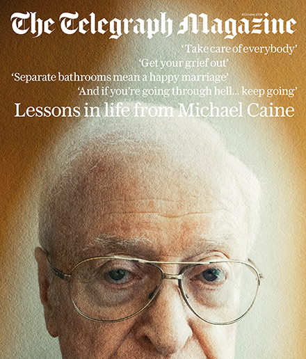Daily Telegraph Magazine_06-10-2018_kucharswara